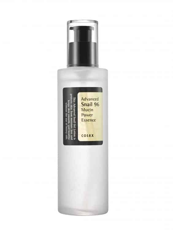 Acvanced-Snail-96-Mucin-Power-Essence-e1509994756923-min