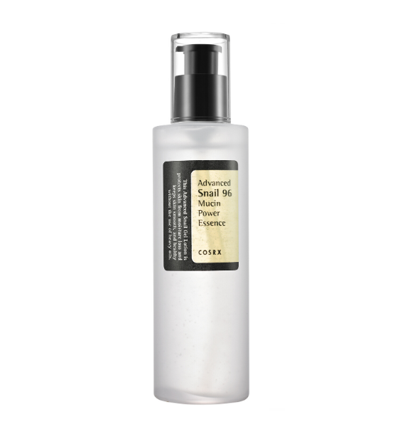 Cosrx Advanced Snail 96 Mucin Power Essence (1)