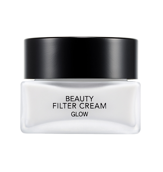 Son and Park Beauty Filter Cream Glow